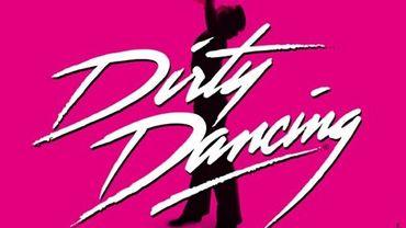 """La comédie musicale """"Dirty Dancing"""" s'installe à Paris à partir du 15 janvier 2015"""