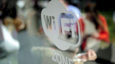 """Le Wi-Fi passe à la vitesse supérieure avec la norme """"6"""""""