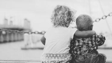 L'élévation : une émotion qui nous grandit
