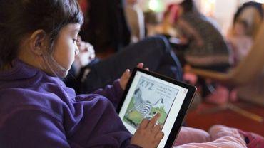 Offres gratuites en numérique pour la jeunesse