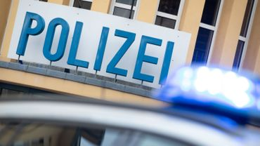 Extrême-droite en Allemagne: arrestation d'un suspect lié aux lettres de menaces du groupuscule nazi NSU