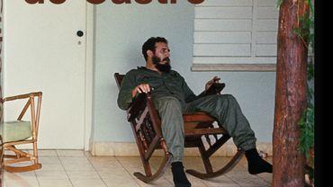 Castro à Cuba 1959 à 1969