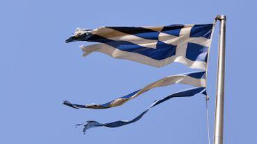 Grèce: Berlin et Paris attendent la poursuite des réformes malgré les élections