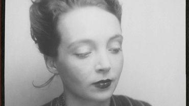 """""""Marguerite Duras"""" de Laure Adler (Flammarion - novembre 2013)"""