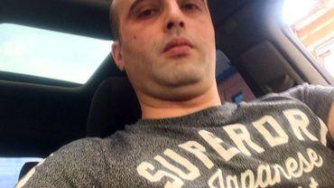 Oussama Zariouh avait été abattu par un militaire.