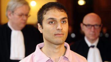 DHKP-C: l'arrestation de Bahar Kimyongür en Italie, un acharnement?