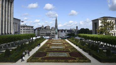 Le premier Picture Festival, dédié à l'illustration, se déroulera du 31 octobre au 10 novembre prochains dans des musées, églises, écoles d'art ou autres librairies et galeries du quartier du Mont des Arts à Bruxelles.
