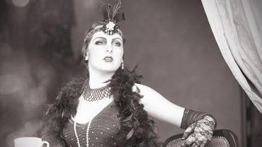 Quelle star des années 20 êtes-vous?