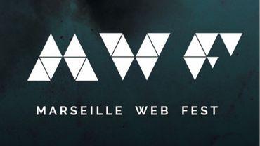 """""""La théorie du Y"""" saluée au Marseille Web Fest"""