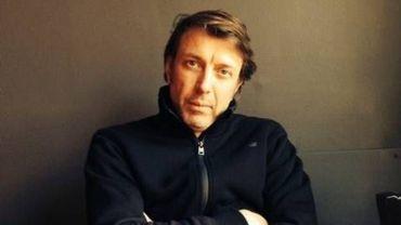 La RTBF en deuil, La Trois rend hommage au réalisateur Christophe Reyners