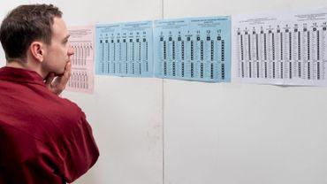 Les écologistes et l'Open Vld ont déposé ensemble une proposition de loi visant l'introduction du droit de vote à 16 ans pour les élections européennes.