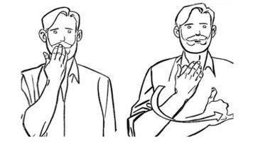 Ville de Bruxelles: les services de la population et de l'état civil seront consultables en langue des signes