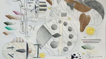 """""""Stone Age Folk"""", l'installation de Jaime Hayon à ne pas manquer au salon du meuble de Milan"""
