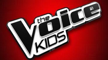 The Voice Kids: comment assister aux Blind auditions?
