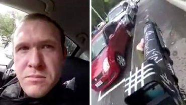 La vidéo de la tuerie à Christchurch est restée 17 minutes en ligne: est-ce anormal ?