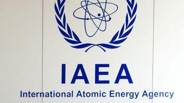 L'inhabituelle radioactivité en Europe du Nord liée à un réacteur nucléaire (AIEA)