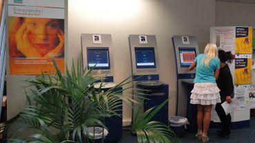 Une plateforme internet pour apprendre le français ou le néerlandais sera bientôt disponible pour les demandeurs d'emploi bruxellois