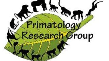 Primatology Research Group