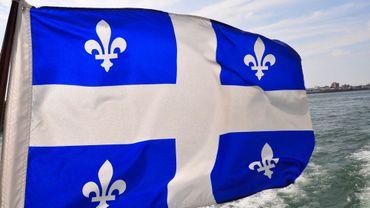 9000 demandeurs d'emploi, inscrits chez Actriris, ont indiqué sur leur dossier être fortement intéressé par une mobilité au Canada et/ou au Québec.