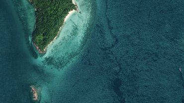 La collection Google Earth View s'agrandit
