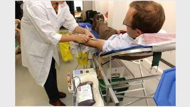 Les syndicats de médecins refusent le tiers-payant obligatoire