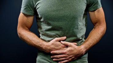 Cancer de l'estomac : plus de 30% des cas surviennent chez les moins de 60 ans.