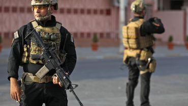 Irak: 25 morts dans des attaques djihadistes dans le nord