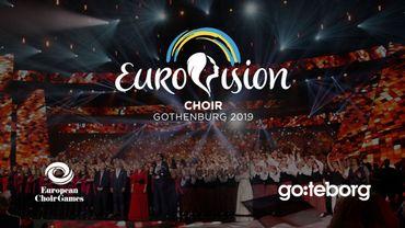 Comment suivre le Concours Eurovision des Choeurs : mode d'emploi