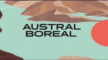Le nouveau festival Austral Boréal adopte une formule bisannuelle, et son édition d'automne s'étalera sur cinq jours, du 9 au 13 octobre.