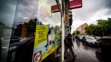 Ladbrokes sanctionnée pour des paris virtuels non autorisés: sa licence suspendue une journée