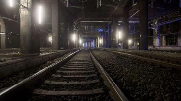 D'où vient la jonction Nord-Midi et pourquoi est-elle si cruciale pour le réseau SNCB?