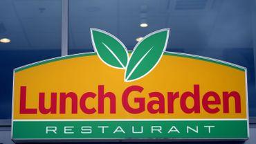 """Restructuration chez Lunch Garden: conseil d'entreprise annulé, la CSC regrette ce """"faux départ"""""""