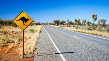 Partez à la découverte des routes les plus mythiques !