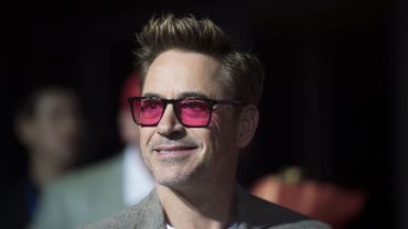 Youtube a commandé une série documentaire de huit épisodes à la société de production Team Downey, créée par Robert Downey Jr.