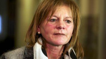 Affaire Chovanec: indignée, l'avocate de la veuve de Jozef Chovanec souhaite délocaliser l'enquête