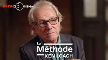 La Méthode Ken Loach