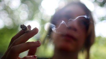Des chercheurs identifient une émotion spécifique liée à la dépendance au tabac