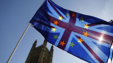 Brexit: l'Union européenne se prépare à un No Deal