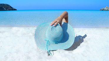 Plus de 12.000 personnes risquent de perdre leur pécule de vacances 2017
