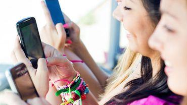 Doc Geo : Les inconvénients des tablettes et smartphones !