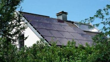 Nouveau régime de soutien au photovoltaïque dès janvier prochain