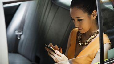 les courses en taxi les moins chères se  trouvent au Caire (Egypte), Bombay en Inde et Jakarta en Indonésie.