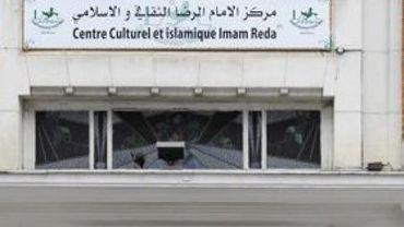 L'auteur de l'incendie de la mosquée Rida sera jugé aux Assises