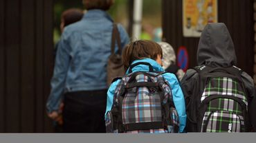 La FAPEO veut un cadastre des places dans le primaire