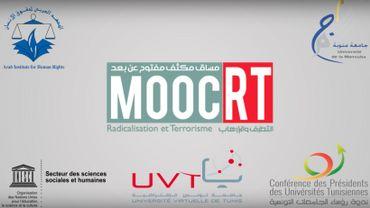 """""""Radicalisation et Terrorisme"""", un mooc pour comprendre"""