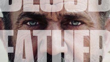 """Mel Gibson en cavale dans """"Blood Father"""""""