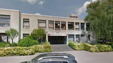 Arrêt de travail dans 11 écoles secondaires de la Ville de Bruxelles ce jeudi