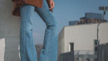 Quel pantalon pour votre morpho?