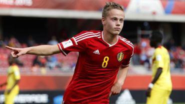 Le PSV prolonge le contrat de Dante Rigo et le prête au Sparta