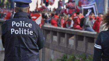 Comment éviter violences et débordements lors des manifestations ?